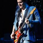 John Mayer_8-7-13_DTE008