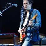 John Mayer_8-7-13_DTE010