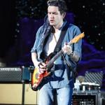 John Mayer_8-7-13_DTE012