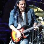 John Mayer_8-7-13_DTE014