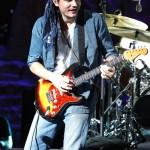 John Mayer_8-7-13_DTE017