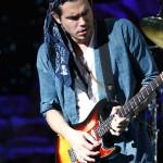John Mayer_8-7-13_DTE020