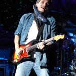 John Mayer_8-7-13_DTE024