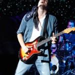 John Mayer_8-7-13_DTE028