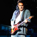 John Mayer_8-7-13_DTE033