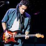John Mayer_8-7-13_DTE037