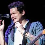 John Mayer_8-7-13_DTE038