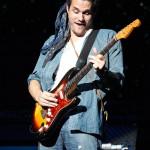 John Mayer_8-7-13_DTE042