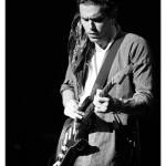 John Mayer_8-7-13_DTE044