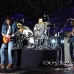 John Mayer_8-7-13_DTE048