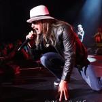 Kid Rock_8-20-13_DTE010