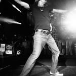 Kid Rock_8-20-13_DTE042bw