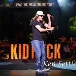 Kid Rock_8-20-13_DTE047
