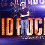 Kid Rock_8-20-13_DTE049