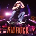 Kid Rock_8-20-13_DTE056