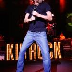 Kid Rock_8-20-13_DTE058