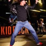 Kid Rock_8-9-13_DTE006