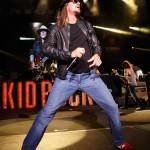 Kid Rock_8-9-13_DTE007