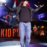 Kid Rock_8-9-13_DTE011