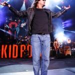 Kid Rock_8-9-13_DTE012