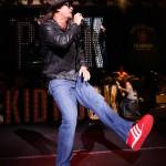 Kid Rock_8-9-13_DTE015