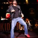 Kid Rock_8-9-13_DTE016