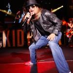 Kid Rock_8-9-13_DTE018