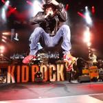 Kid Rock_8-9-13_DTE021