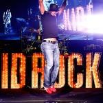 Kid Rock_8-9-13_DTE034