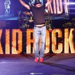 Kid Rock_8-9-13_DTE035