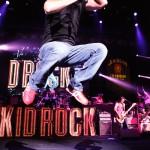 Kid Rock_8-9-13_DTE044