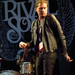 Rival Sons_8-26-13_DTE009