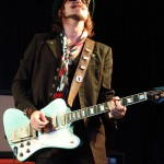 Rival Sons_8-26-13_DTE012