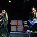 Rival Sons_8-26-13_DTE015