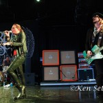 Rival Sons_8-26-13_DTE016