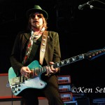 Rival Sons_8-26-13_DTE024