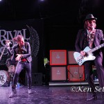 Rival Sons_8-26-13_DTE028