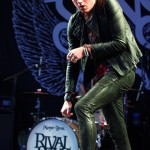 Rival Sons_8-26-13_DTE035