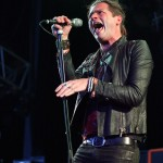 Rival Sons_8-26-13_DTE036