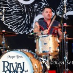 Rival Sons_8-26-13_DTE038