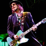 Rival Sons_8-26-13_DTE041