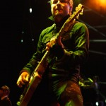 Shinedown_8-27-13_DTE001