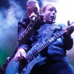 Shinedown_8-27-13_DTE010