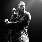 Shinedown_8-27-13_DTE014