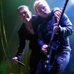 Shinedown_8-27-13_DTE017