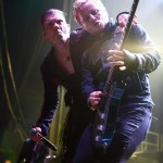 Shinedown_8-27-13_DTE018