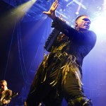Shinedown_8-27-13_DTE019