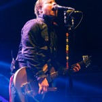 Shinedown_8-27-13_DTE021