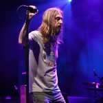 The Black Crowes_8-15-13_MB003