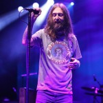 The Black Crowes_8-15-13_MB005